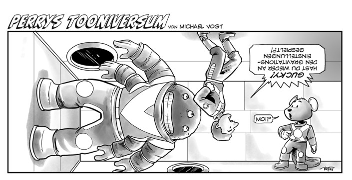 Perrys Tooniversum #04